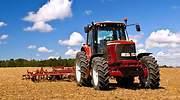 tractor-rojo-dreamstime.jpg