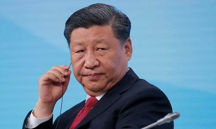 China planta batalla al G7: exige que un grupo de países deje de dictar las decisiones globales