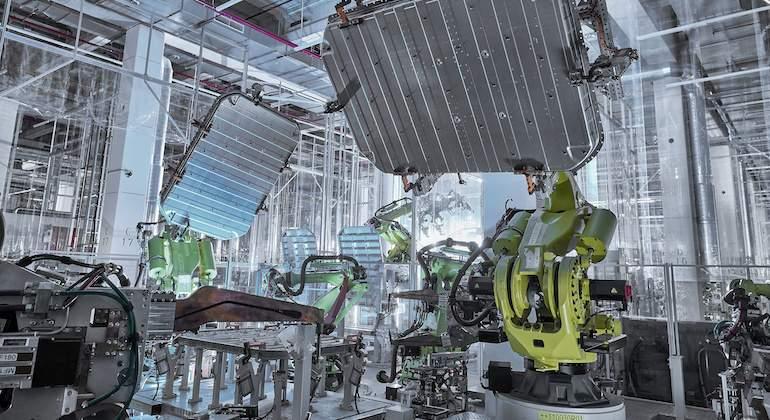 Audi-aluminio-sostenible-1.jpg