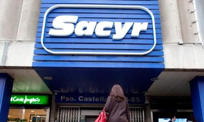 Sacyr obtiene concesión autopista en Colombia por unos 522 millones dólares