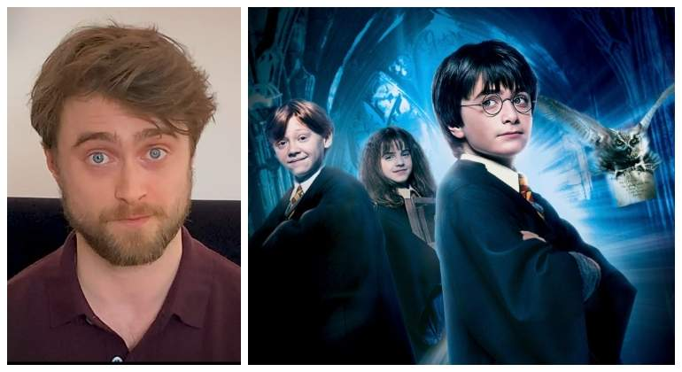 harry-potter-daniel-radcliffe.jpg