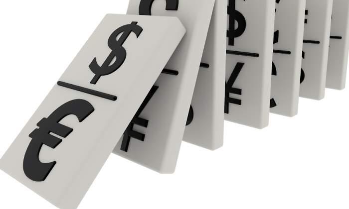 Crisis  y  desarrollo  capitalista, finanzas, bonos, recapitalización bancaria... Relaciones de fuerza intercapitalistas. - Página 32 700x420_eurodolar770x420-2