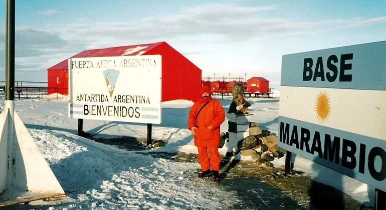 AntartidaMarambio770.jpg