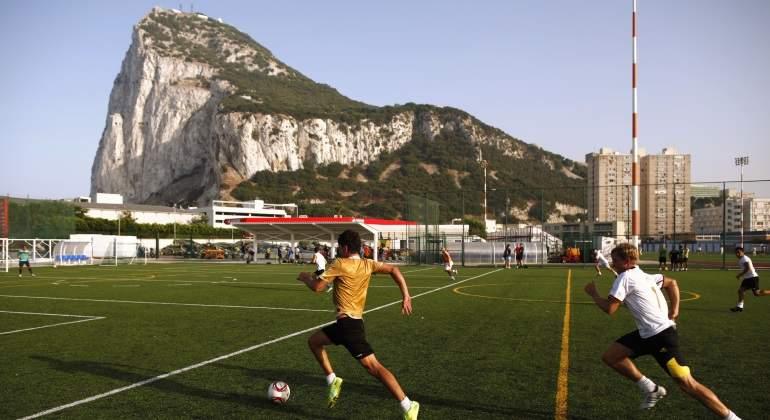 gibraltar-futbol.jpg