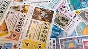 loteria-navidad.jpg