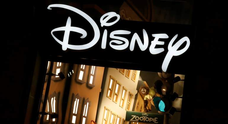 Disney estaría en negociaciones para comprar 20th Century Fox
