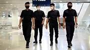 Policia-en-aeropuerto-iStock.jpg