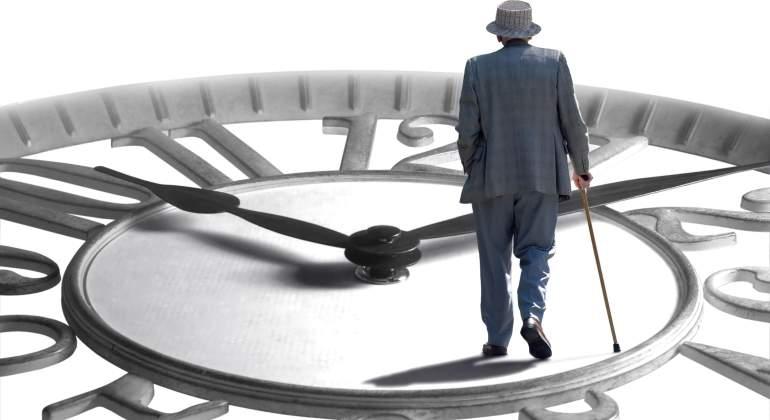 pensiones-reloj.jpg