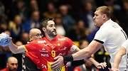 espana-letonia-europeo-balonmano2020-efe.jpg