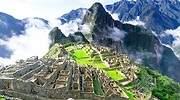 Machu Picchu y Amazonas, los destinos preferidos por turistas asiáticos