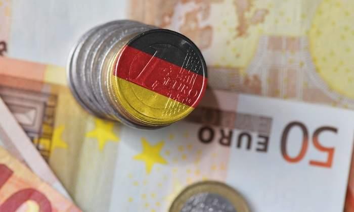 Alemania despide 2019 con un récord de 45,5 millones de ocupados, pero cada vez crea menos empleo