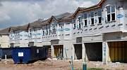 obra-construccion-casas-florida-reuters-770x420.jpg