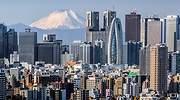 La-ciudad-de-Tokio-con-el-monto-Fuji-al-fondo-iStock.jpg