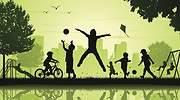 infancia-ninos-jugando-parque-siluetas-istock-770x420.jpg