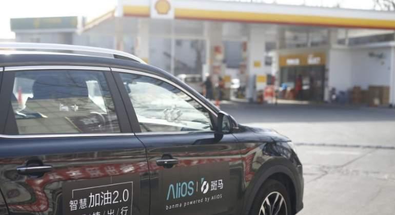 china-gasolinera-conectada.jpg