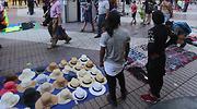 comercio-ambulante-archivo.png