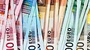 Europa y Wall Street harán récord de beneficios este primer trimestre