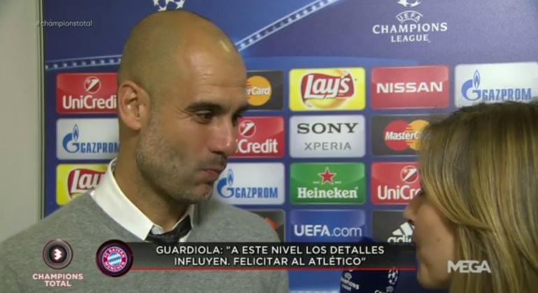 Guardiola-entrevista-2016-Antena3.jpg