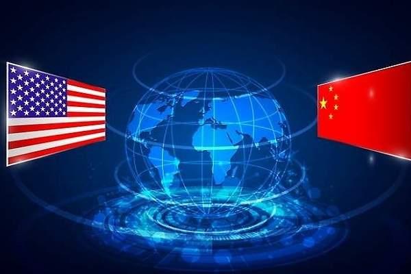 Las tensiones entre EEUU y China afloran en la cumbre de Alaska - elEconomista.es