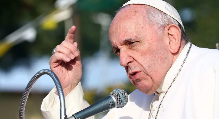 papa-francisco-marzo2017-reuters.jpg