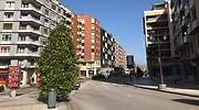 Intervenir el precio del alquiler puede marginar dentro de las ciudades a ciertos colectivos en función de su renta