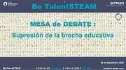 mesa-debate.JPG