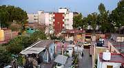 pobreza-mexico-ciudad-istock.jpg