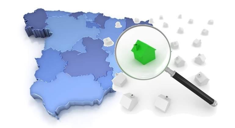 ¿Tenemos en España una oferta adecuada de viviendas nuevas?