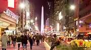 Ciudad-de-Buenos-Aires-obelisco.jpg