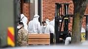 Fallecimientos-coronavirus-Reuters.jpg