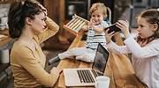 Teletrabajadora-con-hijos-Istock-770-x-420.jpg