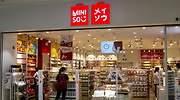 miniso-tienda-china-getty.jpg
