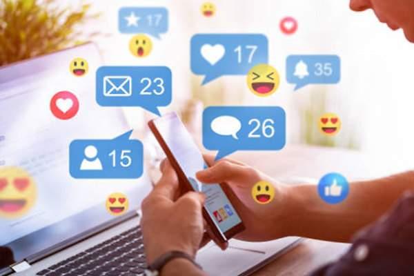 6 Consejos Para Proteger Tu Identidad Digital En Las Redes Sociales Economiahoy Mx