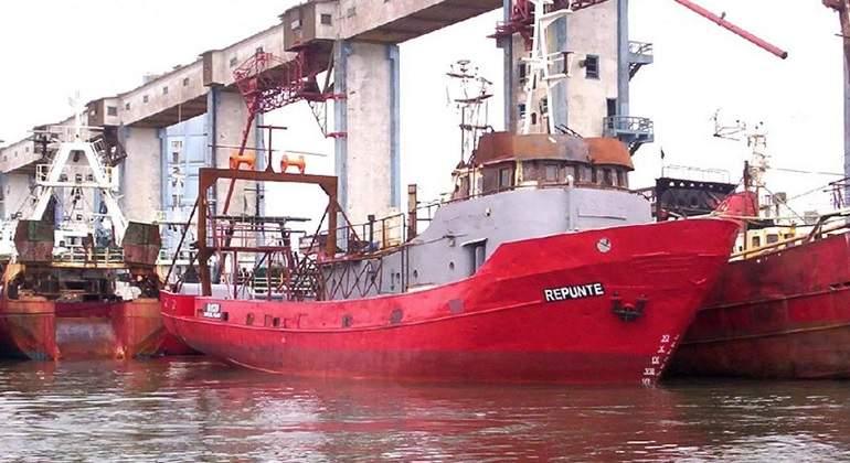 barco770.jpg