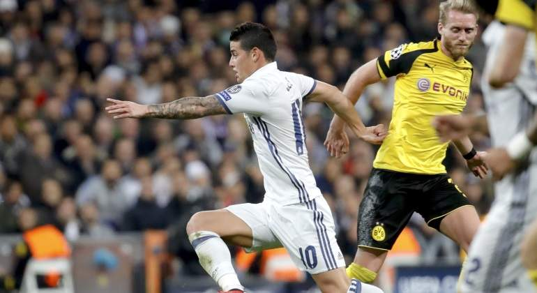 james-borussia-efe.jpg