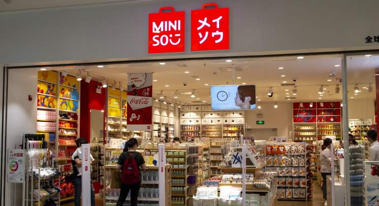 miniso-tienda-china-getty.jpg
