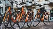 Las 10 ciudades más bike-friendly de España
