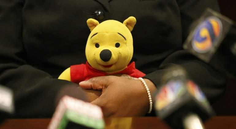winnie-pooh-reuters.jpg