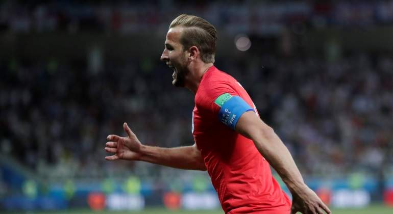mundial-2018-kane-celebra-tunez-reuters.jpg