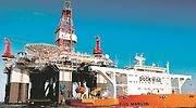 Repsol invertirá 260 millones para arrancar el mayor descubrimiento de gas en Indonesia en 18 años