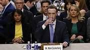 mark-zuckerberg-770-Reuters.jpg