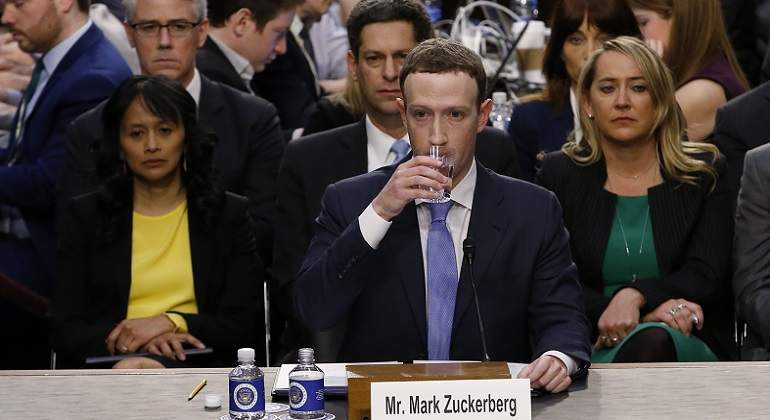 mark-zuckerberg-770-Reuters.jpg