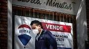 pandemia-coronavirus-cuarentena-buenos-aires.jpg