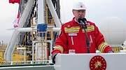 Erdogan-turquia-gas.jpg