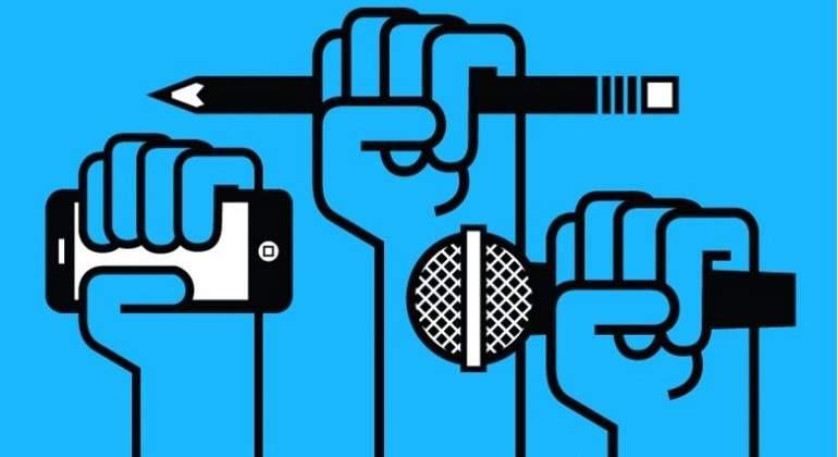 Fuerza de Tarea de Internet para Cuba sostiene su primera reunión