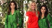 penelope-cruz-paltrow-770.jpg