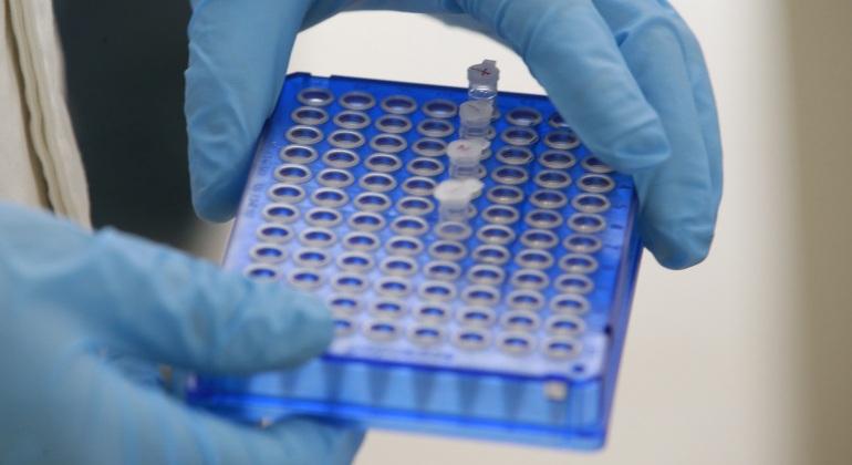 investigadores-genes-reuters.jpg