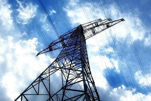 600x400_luz-poste-electrico-electricidad-770-pixabay
