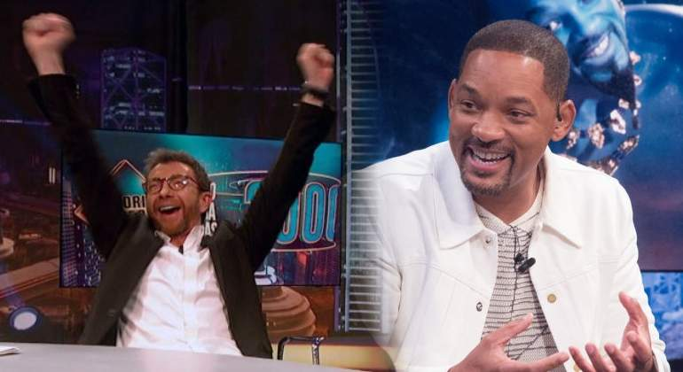 will-smith-hormiguero.jpg