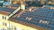 placas-solares-edificio-istock.jpg